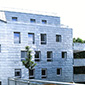 architectes de logements collectifs, architecture de logements collectifs