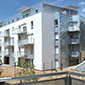 agence architecture logements collectifs, constr uction de logements collectifs